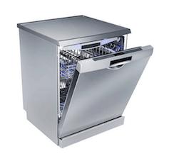 dishwasher repair redlands ca