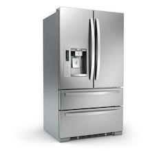 refrigerator repair redlands ca