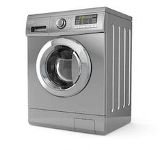 washing machine repair redlands ca